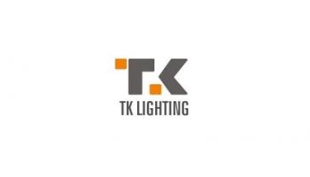 TK Light